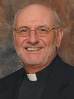 Fr. John Raush