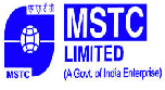 MSTC Limited Recruitment Notice for Management Trainee Posts March-2014
