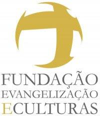 Fundação Evangelização e Culturas (FEC)