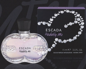 Escada Absolutely Me for women