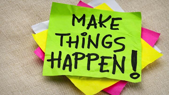 291220141833-motivasi-diri.jpg