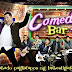 Comedy Bar 29 Oct 2011 courtesy of GMA-7