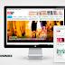 Thiết kế web bán hàng online trọn gói, chuyên nghiệp