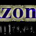 intelekzone.com | Berpikir Sukses dan Maju