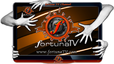 ƒortunaTV™ since1993©