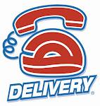 Delivery em S�o Lu�s