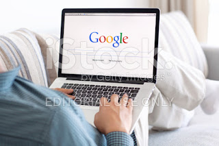 Cara Mengetahui Posisi Ranking Website di Google