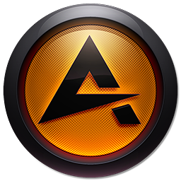 Download AIMP3 Full Version
