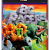 BC Racers (PC-DOS)