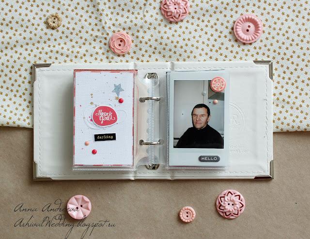 Instax-Album-Anna-Andreeva-12
