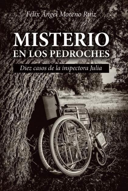 Misterio en Los Pedroches