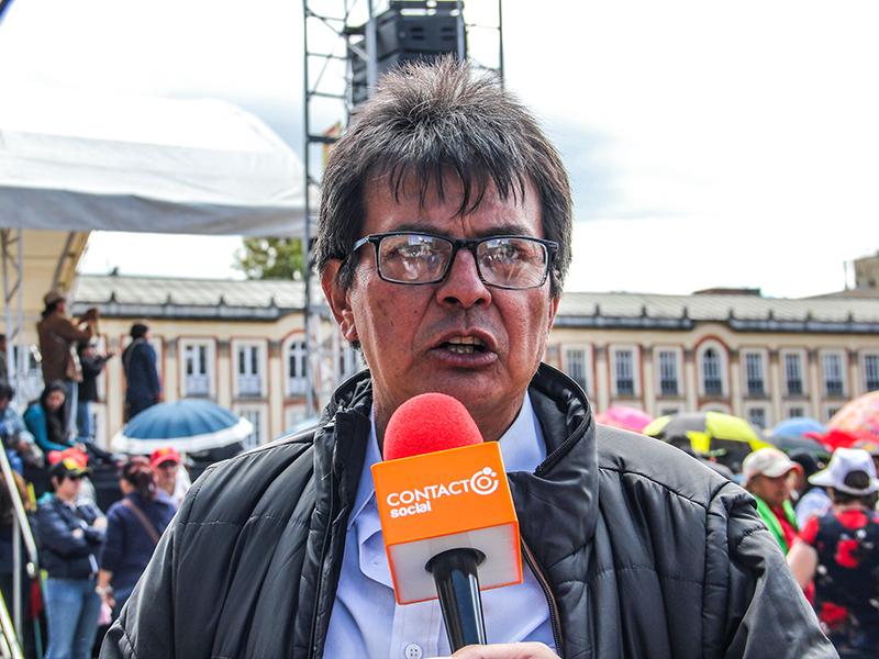 Clases en Bogotá inician el 4 de julio