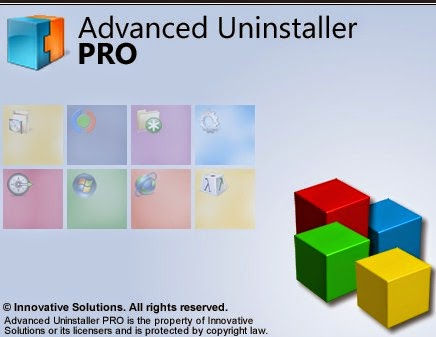 Advanced Uninstaller PRO 11.56 Free Download