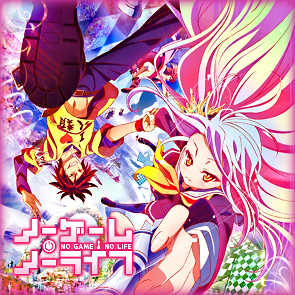 Cover No game no Life 1d4eafb3859fa822d0b689621e60d83e1375240289_full+copy