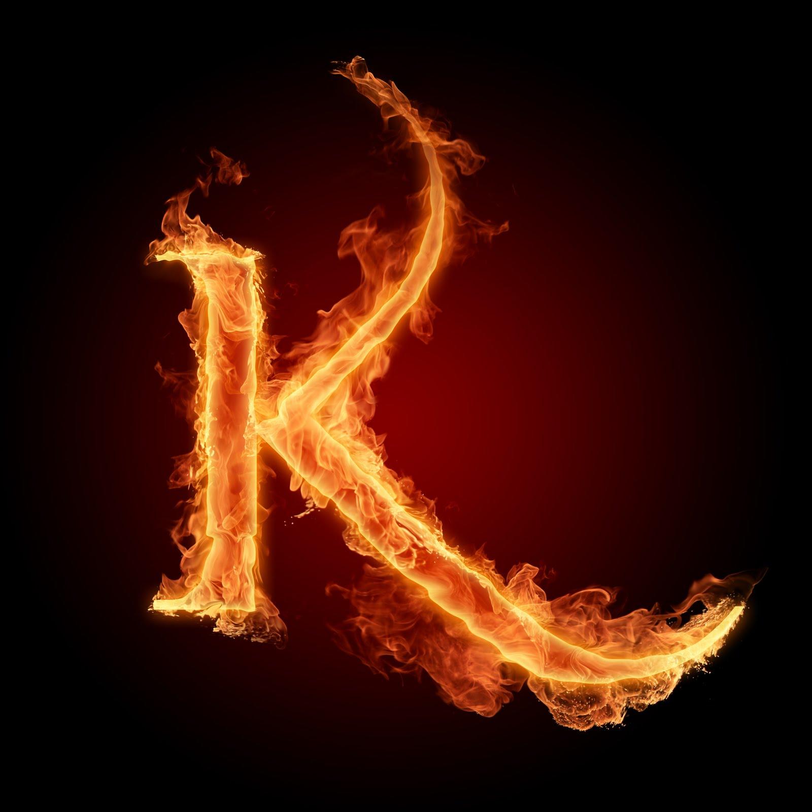 karina letras cosas: