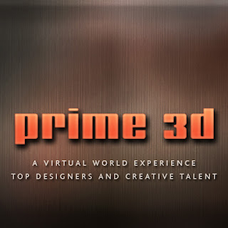 Prime 3D, click to visit.