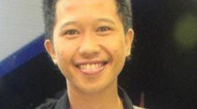 Ini Dia, Tampang Para Hacker Terbaik Asal Indonesia