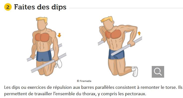 http://musculation.comprendrechoisir.com/fiche/voir/178471/bien-muscler-ses-pectoraux
