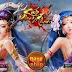Tải game Kiếp Phong Thần online miễn phí