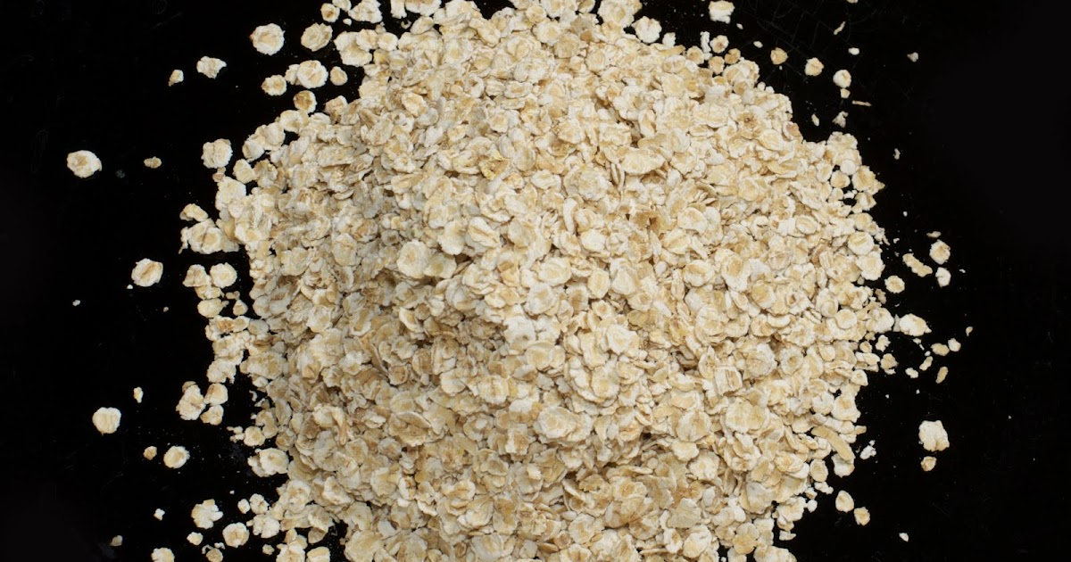 how to make instant oatmeal packets