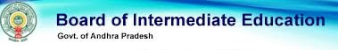 Download AP Intermediate first and second year e- halltickets 2015 and results