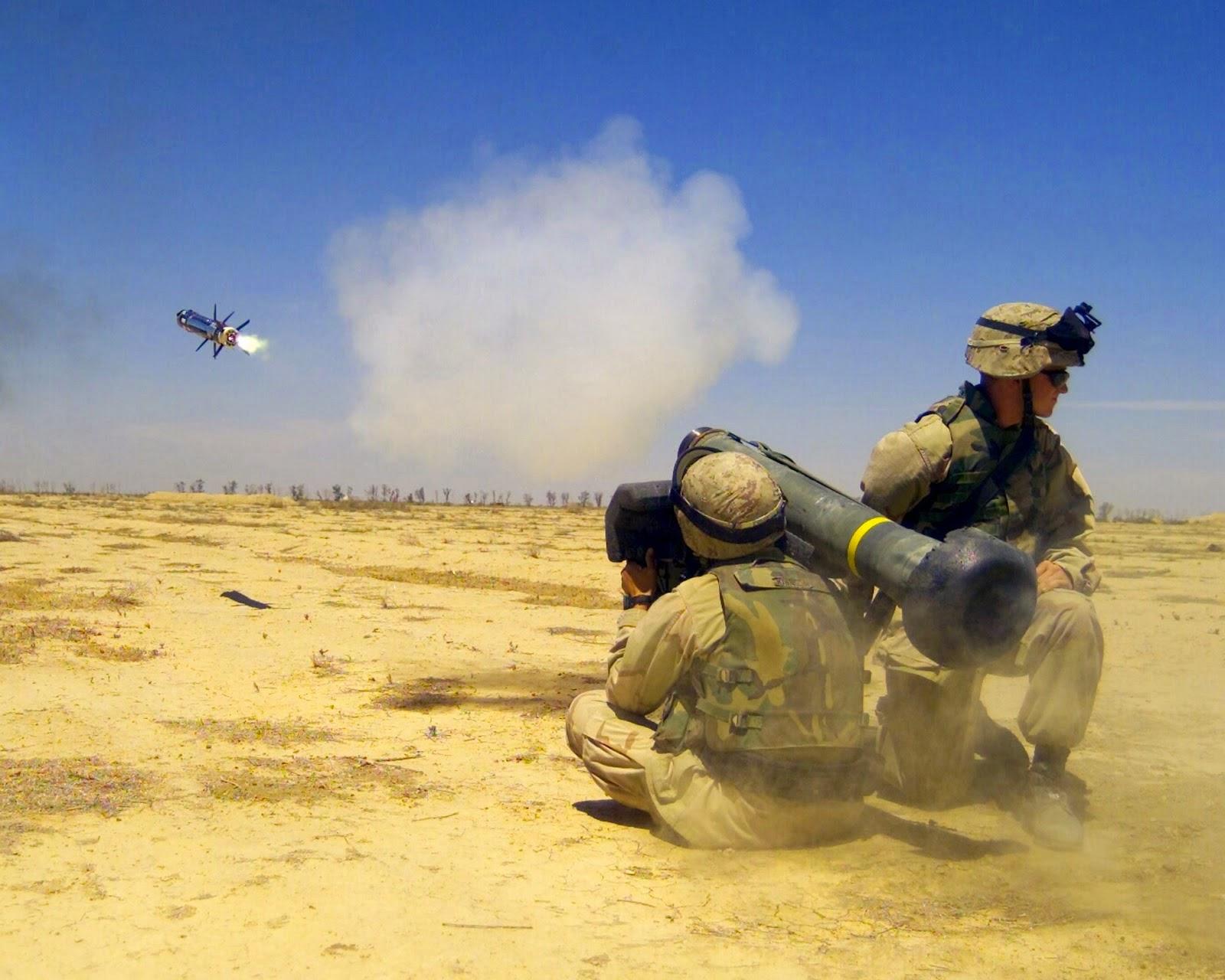 На ривненском полигоне новобранцы учатся противодействовать танкам условного противника - Цензор.НЕТ 3186