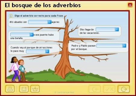 http://www.gobiernodecanarias.org/educacion/4/Medusa/GCMWeb/DocsUp/Recursos/43650853G/Santillana/Santillana1/lengua/8092/8262/8275/200601261803_DD_0_153065591/act/200601261754_AC_0_819264318.html