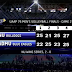 NU vs Ateneo - March 5, 2014 Replay Video