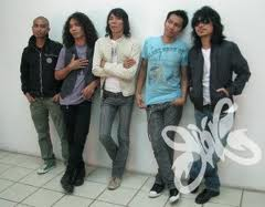 KORD GITAR SLANK - TOO SWEET TO FORGET