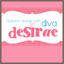 Coupon Diva Desirae
