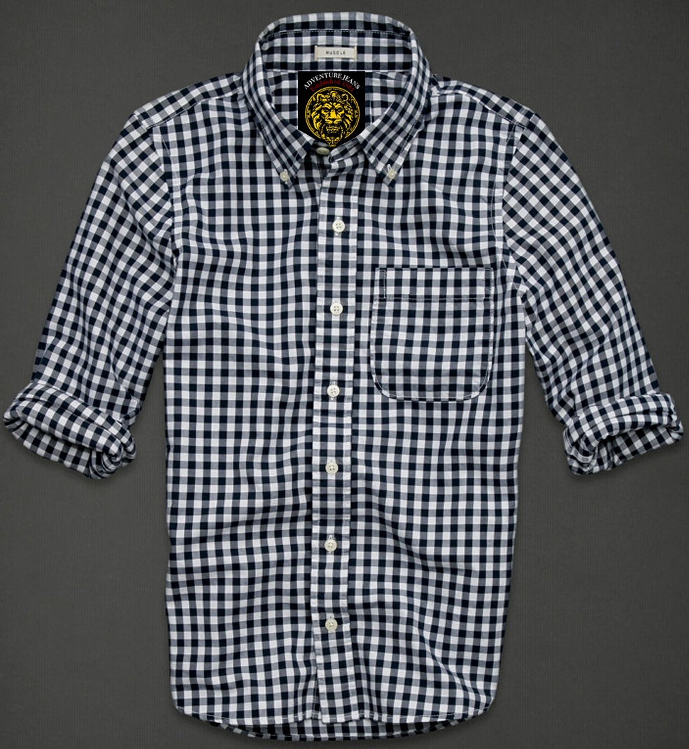 Shirts for Men, Formal Shirts for Men, Casual Shirts for Men