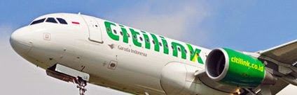 Jadwal dan Harga Tiket Pesawat Jakarta Surabaya 10 Oktober