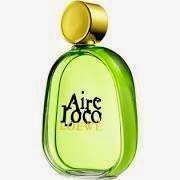 Mi perfume favorito.