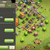 Clash of Clan on 2019