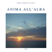 La seduzione della trascendenza nella poesia di Maria Patrizia Allotta