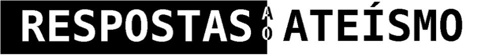 Respostas ao ateísmo