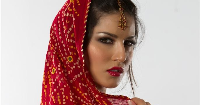 sunny leone nude images with boys at sex time