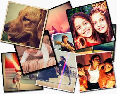 Kumpulan Situs Edit Foto / Gambar Online Terbaru