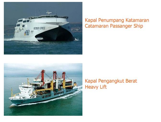 Image Result For Loker Asuransi Takaful Terbaru