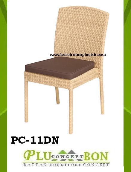 kursi+rotan,kursi+rotan+sintetis,kursi+makan,kursi+cafe,kursi+restoran ...