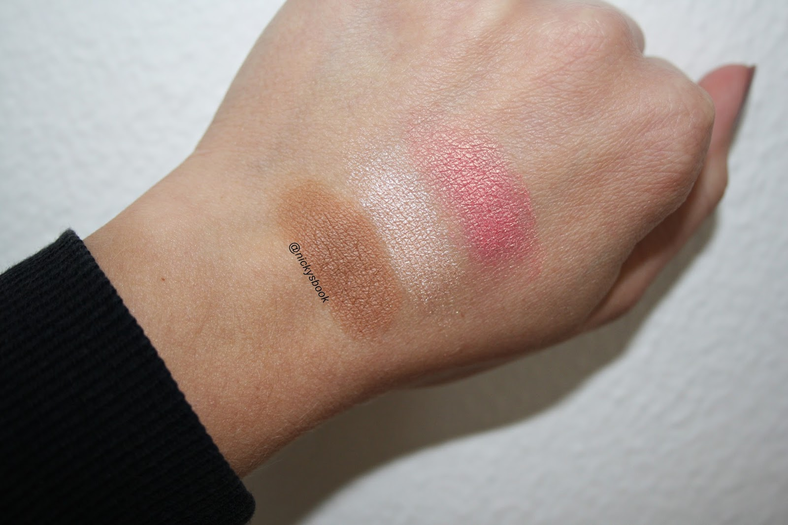 ... Makeup Revolution Sculpt Contour Kit C04 Review Makeup Nuovogennarino