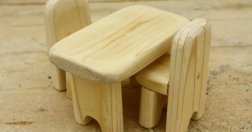 Arti sane piccoli mobili che passione - Mobili che passione ...