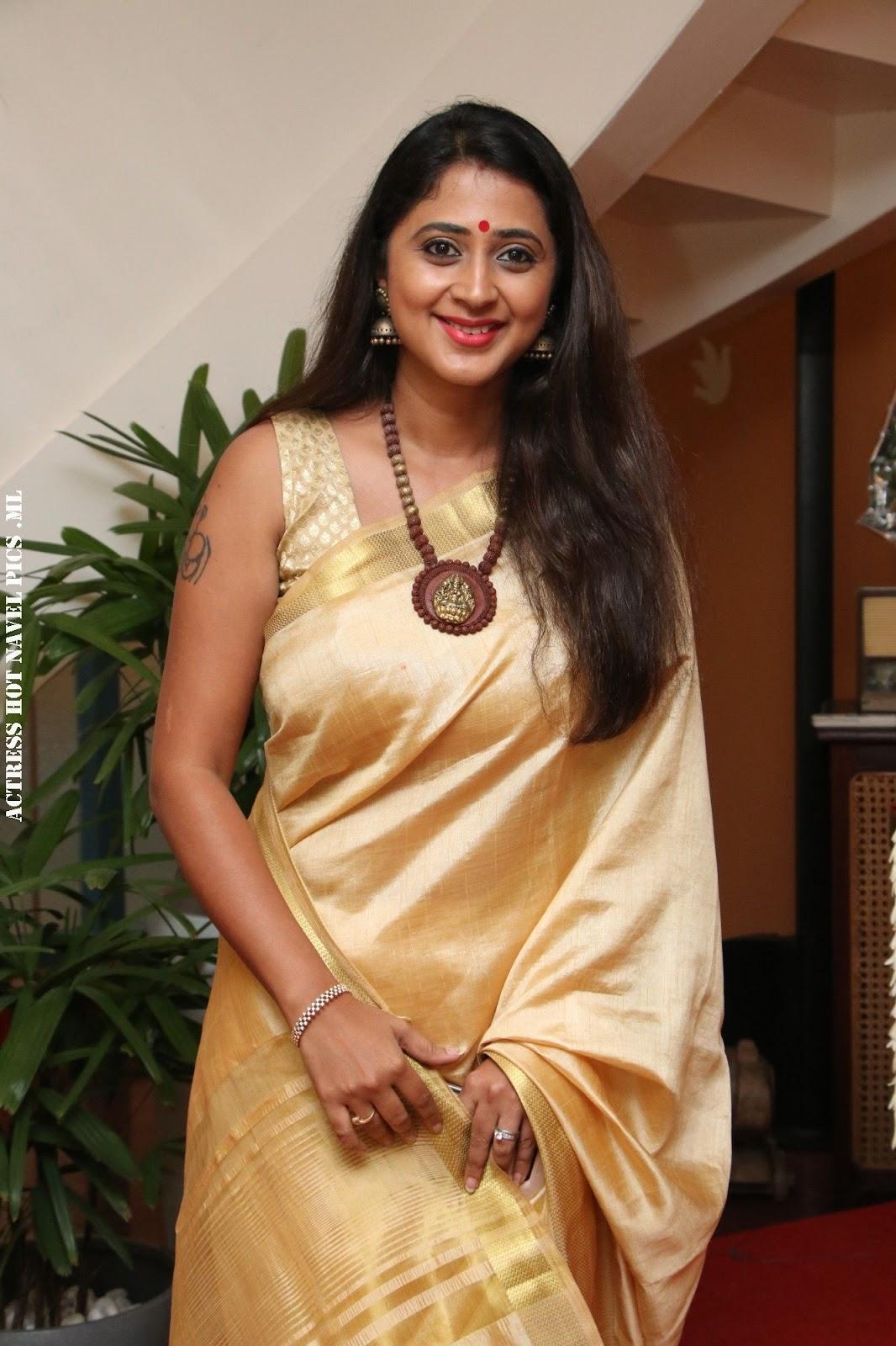 Actress kaniha marriage
