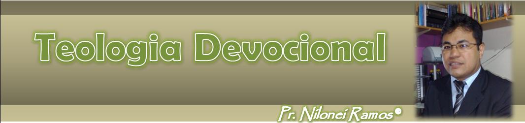 Teologia Devocional®
