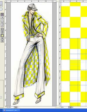 Graphic Design Jobs - Graphic Designer, Art, New Media, Interface