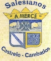 LOGO SALESIANOS DE CAMBADOS