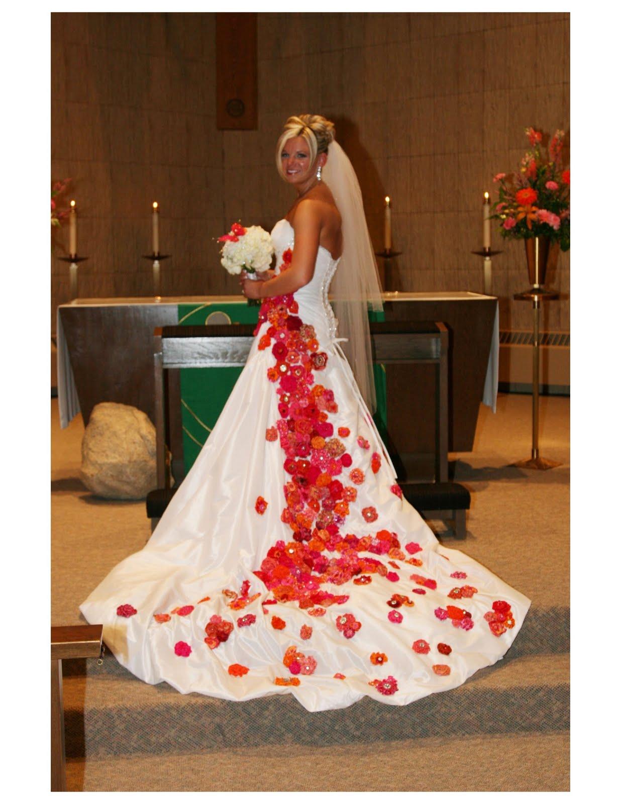 Wedding Dresses Baby 27 Epic Amazing Baby Blanket Wedding