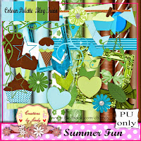 http://creationsbylindy.blogspot.co.uk/2014/08/my-favouriteblog-train-colour-scheme.html