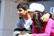 Chirunavvula Chirujallu Movie Stills Gallery-thumbnail-14