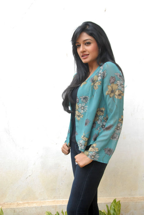 vimala raman new , vimala raman hot photoshoot